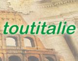 Rome, Sorrente, Pompéi et Capri 7 jours